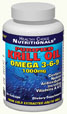Krill Oil Supplements