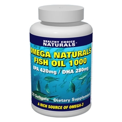 Natural fish oil supplement natural fish oil supplements for Omega 3 fish oil weight loss