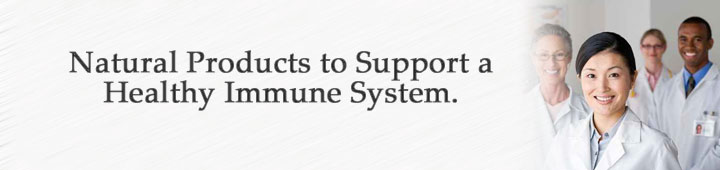 Buy immune system supplements, immune system vitamins at Healthy Choice Naturals